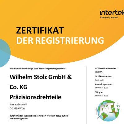 2020-0017_IATF-Zertifikat_DE-2