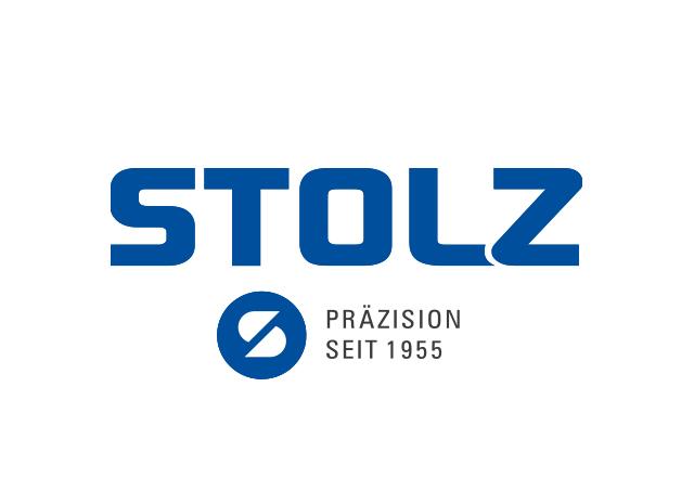 stolz-logo