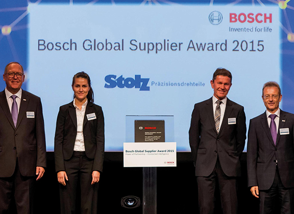 bosch-supplier-award1