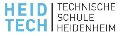 HeidTech_Logo_1