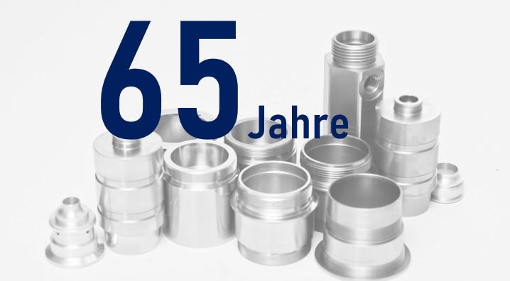65Jahre_V3