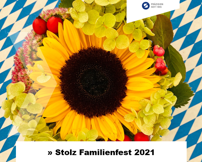 Stolz_Familienfest 2021